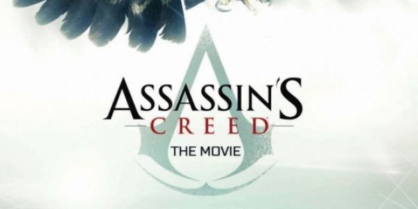 Assasin´s Creed