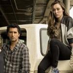 Review: Fear the Walking Dead – ¨Piloto¨