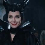 Disney Prepara Secuela de 'Maleficent'