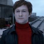 'The Walk': Nuevo Trailer del Nuevo Film de Robert Zemeckis