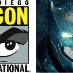 Comic-Con 2015: Se Revela Nuevo Trailer de 'Batman V Superman: Dawn of Justice'