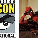 Comic-Con 2015: Revisa el Genial Panel de 'Deadpool'
