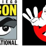 Comic-Con 2015: Paul Feig Comparte Primera Imagen Oficial de 'Ghostbusters'