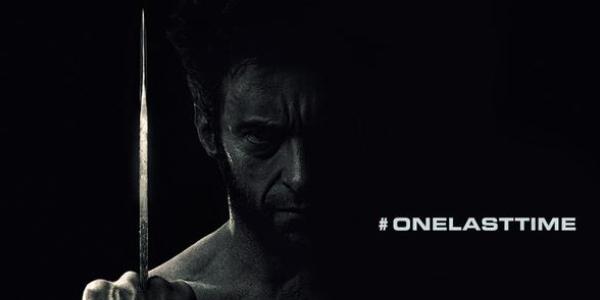 The Wolverine 3