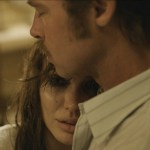 'By the Sea': Primer Trailer del Nuevo Drama de Angelina Jolie