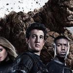 Sorpresa de lo que Resta del Año: 'Fantastic Four 2' Fuera de los Planes de Fox