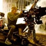 'Transformers 5': Michael Bay Cerca de Regresar Para Dirigir; Mark Wahlberg Confirmado Para Protagonizar