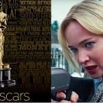 Oscars 2016: 9 Actrices que Podrían Ser Nominadas Por Mejor Actriz Principal