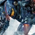 Peligra la Producción de 'Pacific Rim 2'