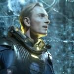 Podrían Haber Más Secuelas de 'Prometheus' de Acuerdo a Ridley Scott