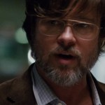Brad Pitt, Steve Carell, Ryan Gosling, y Christian Bale en Primer Trailer de 'The Big Short'