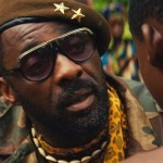 Trailer Final de 'Beasts of No Nation' de Netflix
