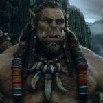 'Warcraft': Se Revela el Primer Trailer