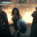 Los Errores Puntuales de 'Batman V Superman: Dawn of Justice'