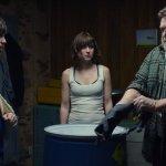 El Secreto de J.J. Abrams: Se Revela el Primer Teaser de la Secuela de 'Cloverfield'