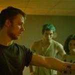 'Green Room': Primer Teaser del Violento Thriller de Jeremy Saulnier