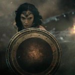 Trailer Final de 'Batman V Superman: Dawn of Justice': Menos Doomsday, Más Wonder Woman