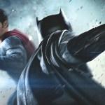 Escucha el Soundtrack Completo de 'Batman V Superman: Dawn of Justice'