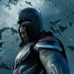 Nuevo Trailer de 'X-Men: Apocalypse' Revela a los Cuatro Jinetes del Apocalípsis