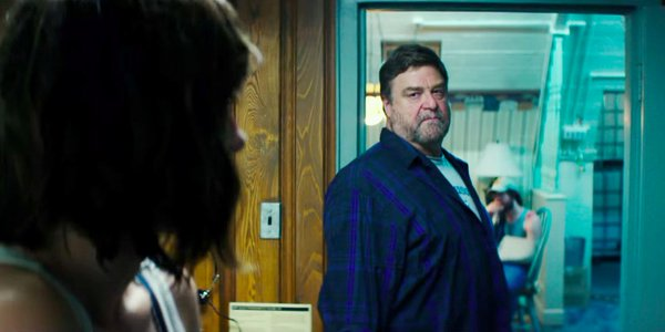 10 Cloverfield Lane - Image