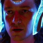 En Cartelera: 'X-Men: Apocalypse', 'Youth', y 'Carol'