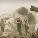Comic-Con 2016: King Kong Regresa en Primer Adelanto de 'Kong: Skull Island'
