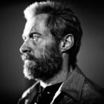El Trailer de 'Logan' se Revelará Mañana