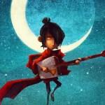 Estas 27 animaciones competirán por una nominación para los Óscars 2017