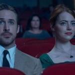 'La La Land' Rompe el Récord de Más Victorias en los Golden Globes