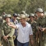 Mel Gibson Podría Dirigir la Secuela de 'Suicide Squad'