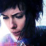 'Ghost in the Shell': Nuevo Ambicioso Trailer de la Controversial Adaptación