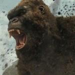 Se Revela el Adelanto Final de 'Kong: Skull Island'
