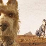 'Isle of Dogs': Se Revela el Primer Avance del Nuevo Stop-Motion de Wes Anderson