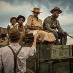 'Mudbound': Primer Trailer del Drama Contendiente al Oscar de Netflix