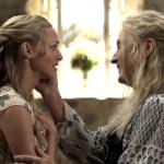 'Mamma Mia!: Una y otra vez': Primer trailer de la secuela reúne al elenco original después de una década