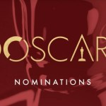 Nominaciones al Oscar 2018: 'The Shape of Water' arrasa con 13