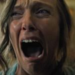 'Hereditary': Primer Avance del Hit de Horror Estrenado en Sundance
