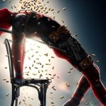 Primer red-band trailer de'Deadpool 2' introduce a Cable y X-Force