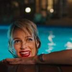 'Under the Silver Lake': Primer trailer del neo-noir del director de'It Follows' con Andrew Garfield y Riley Keough