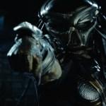 'El Depredador': Primer teaser del reboot