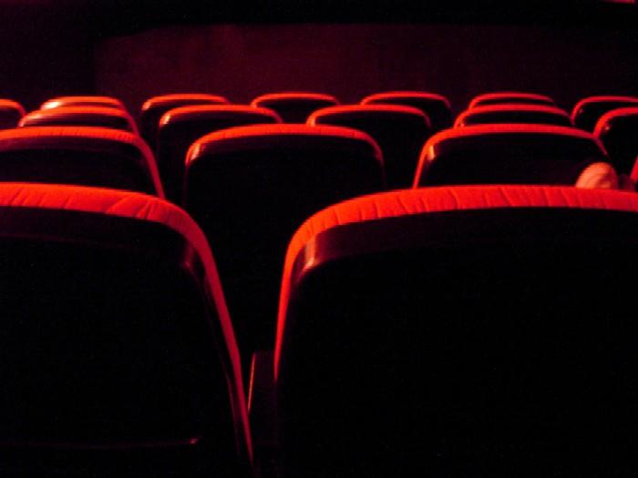 Cadeiras 2