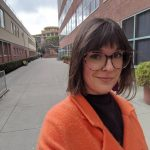 Brittany Machado, Contributing Content Strategy