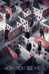 Now You See Me 1 Sub Indo : Watch, Woody, Harrelson, Movies, Online, Streaming, (Page, CinemaFive12