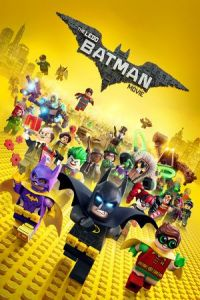 The Lego Movie 2 Sub Indo : movie, Watch, Denmark, Movies, Online, Streaming, (Page, CinemaFive12