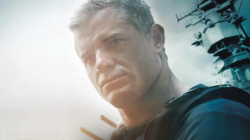 The Last Ship (2014) - la scheda della serie tv   cinemagay.it