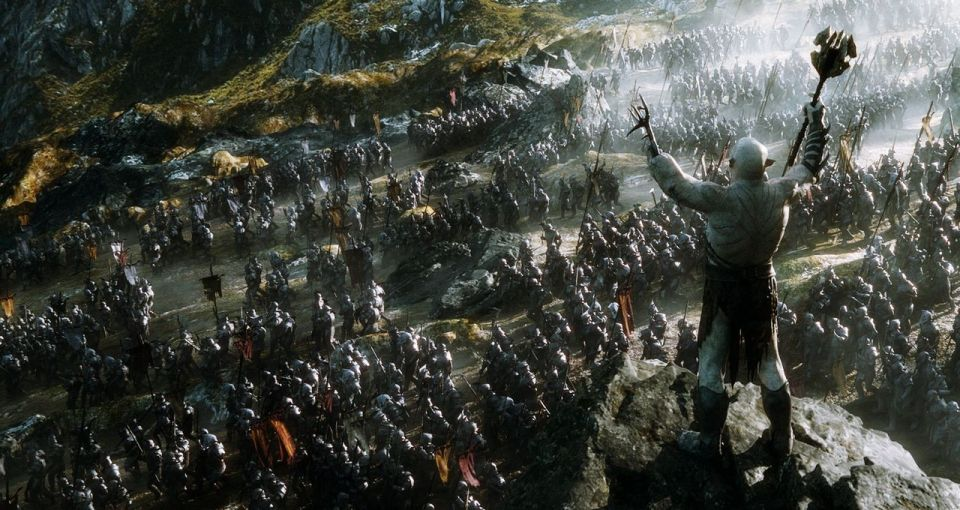 3-the-hobbit-3-the-battle-of-the-5-armies-what-to-look-forward-to