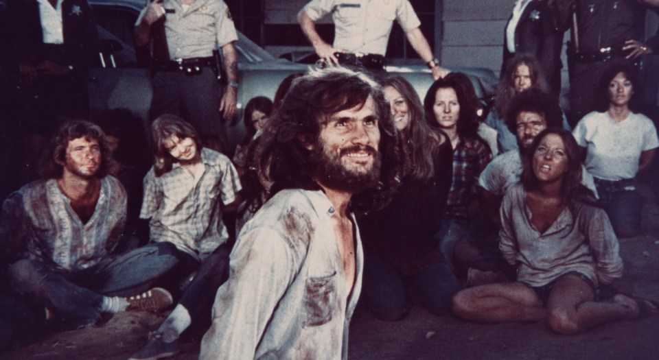 Helter-Skelter-1976-television-movie-Steve-Railsback-as-Charles-Manson