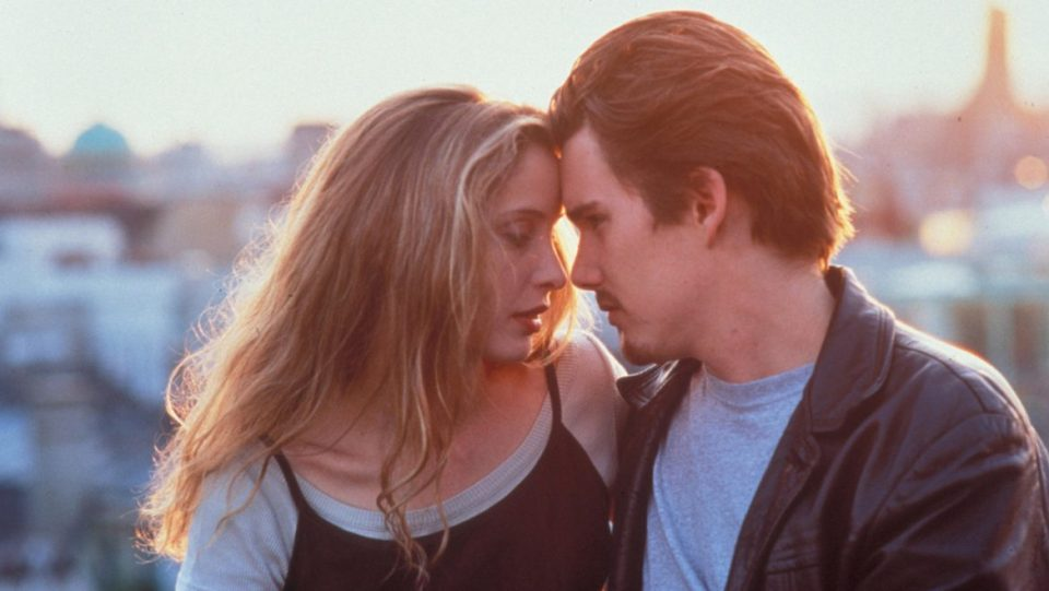 Linklater-Retrospective-Before-Sunrise-Makes-Us-Ache-In-All-The-Right-Places--1170x659