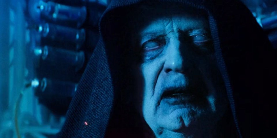 1584765907_969_Rise-Of-Skywalker-Palpatine-Clone-Is-Biggest-Thing-Star-Wars