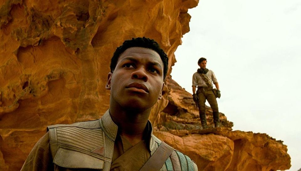 finn-and-poe-in-star-wars-the-rise-of-skywalker